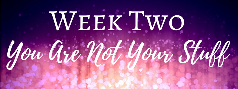 header_week_2