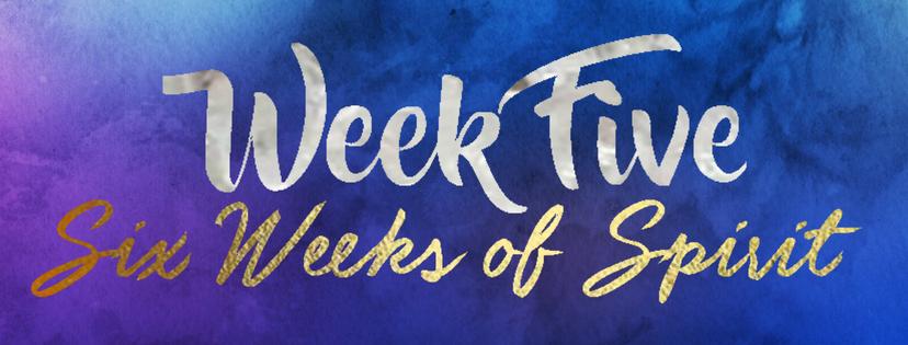 week-heading-1