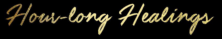 hour-long-healings