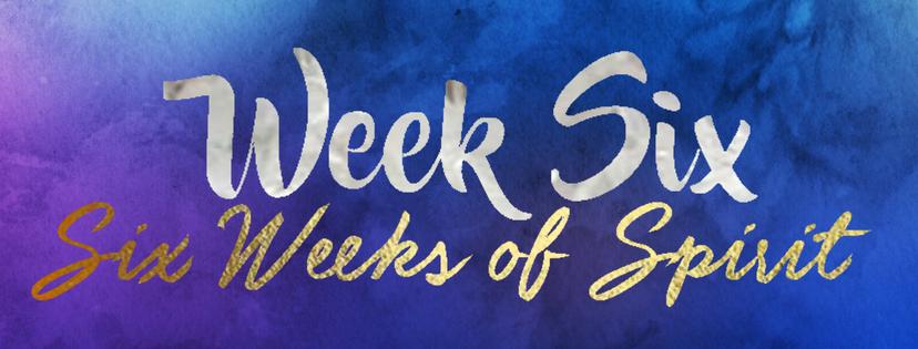 week-heading-2